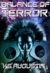 Balance of Terror (In Enemy Hands #2)
