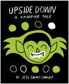 Upside Down by Jess Smart Smiley