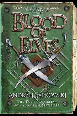 blood-of-elves