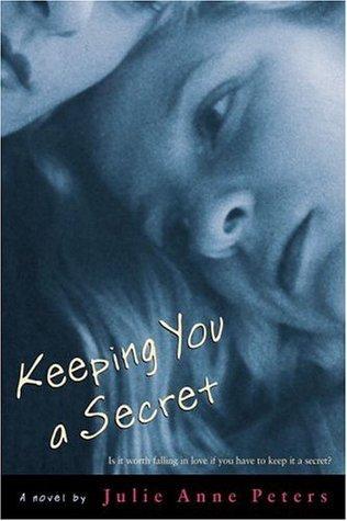 Keeping You a Secret EPUB