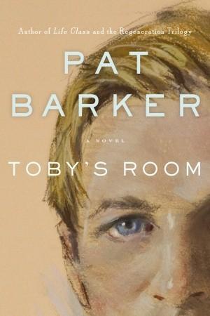 Toby's Room (Life Class, #2)