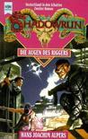 Die Augen des Riggers (Shadowrun, #11) (Deutschland in den Schatten, #2)