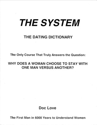 Doc love the system the dating dictionary torrent