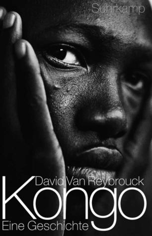 Kongo - Eine Geschichte