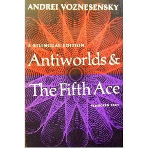 Antiworlds And The Fifth Ace