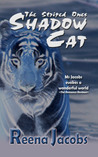 Shadow Cat (The Striped Ones, #1)