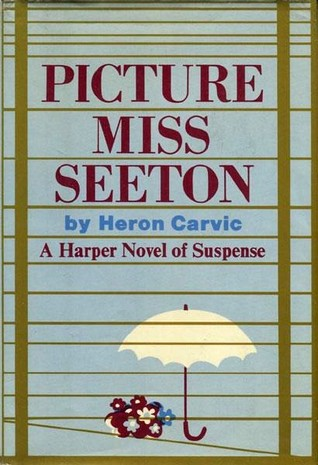 picture-miss-seeton