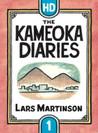 The Kameoka Diaries: Volume One