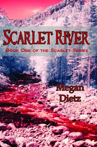 scarlet-river