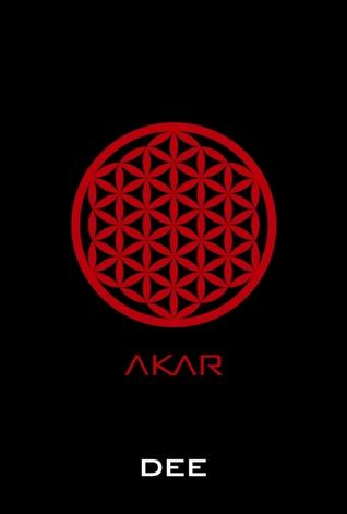 Supernova: Akar (Supernova, #2)