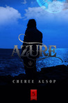 Azure (The Silver, #5)