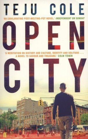 https://www.goodreads.com/book/show/13139098-open-city