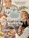 Bold Palates: Australia's Gastronomic Heritage