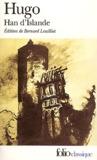 Han d'Islande by Victor Hugo