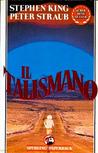 Il talismano by Stephen King