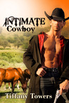 Intimate Cowboy
