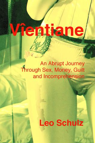 Vientiane sex