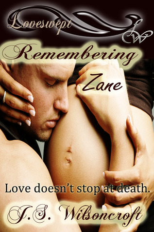 Remembering Zane by J.S. Wilsoncroft