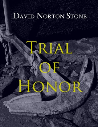 trial-of-honor