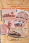 Building a Great Railroad by Glenn Hoffmann