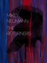 The Returners: Season One Part One