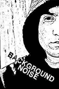 Background Noise by Alan Beard