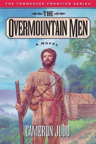 The Overmountain Men