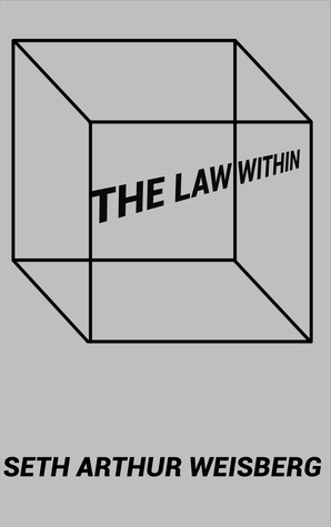 The Law Within