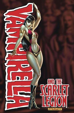 vampirella-and-the-scarlet-legion