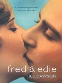 Fred & Edie