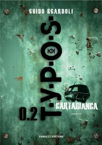 Typos 0.2: Cartabianca