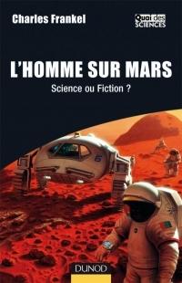 l-homme-sur-mars-science-ou-fiction