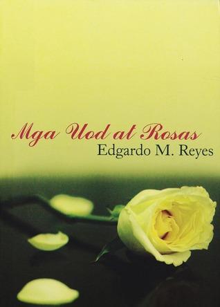 Mga Uod at Rosas