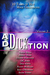 Ad-Dick-tion: vol 2