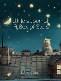 willa-s-journal-a-box-of-stars