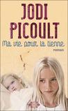 Download Ma Vie Pour La Tienne