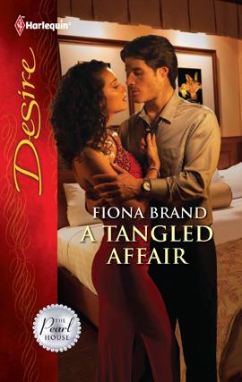 a-tangled-affair