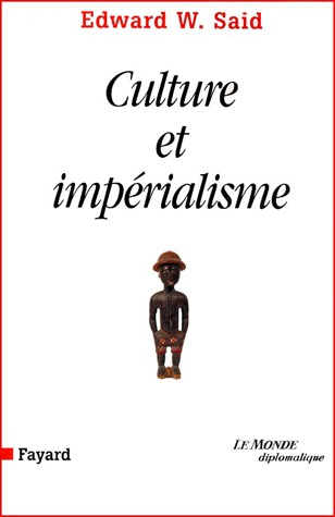business lead to cultural imperialism