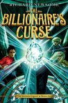 The Billionaire's Curse (Billionaire, #1)