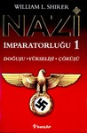 Nazi İmparatorluğu 1