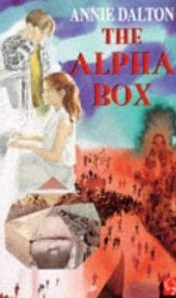 The Alpha Box