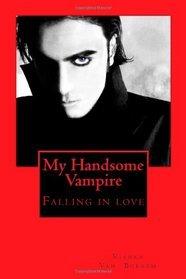my-handsome-vampire-falling-in-love