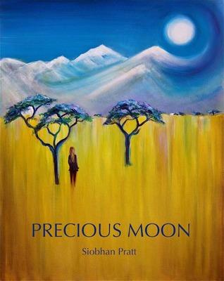 Precious Moon