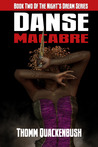 Danse Macabre (Night's Dream, #2)