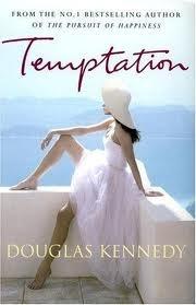 Temptation by Douglas Kennedy