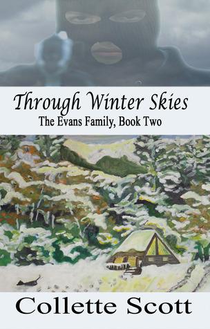 through-winter-skies