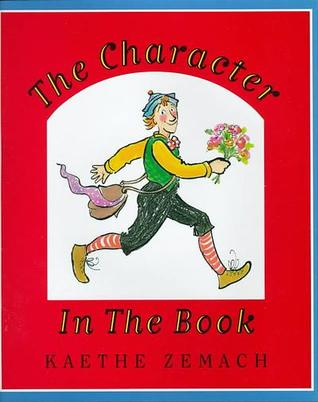 the-character-in-the-book