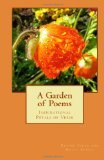 A Garden of Poems Inspirational Petals of Verse