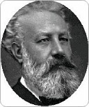 Maître du monde by Jules Verne