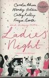 Download Ladies' Night